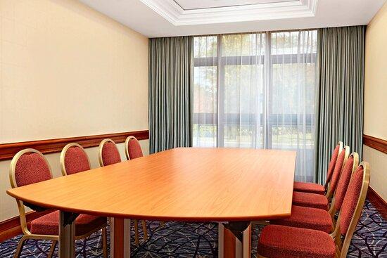 Frankfurt Room