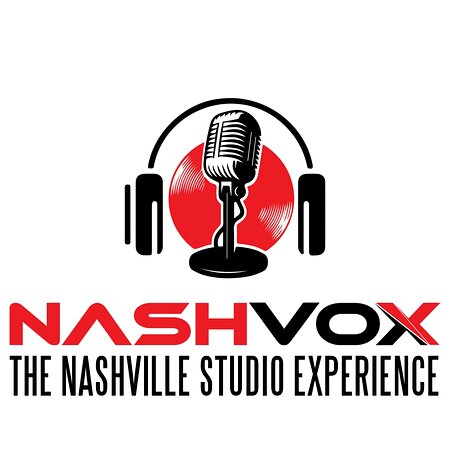 Nashvox: The Nashville Studio Experience