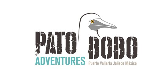 Pato Bobo Adventures
