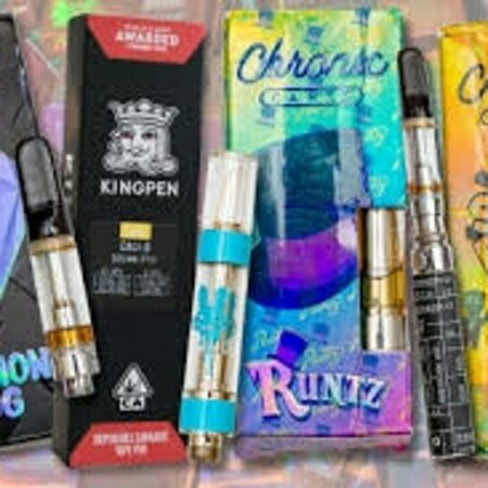 Connecticut: All brands and strains available in stock . Visit our website or text/whatsApp +13239054705 for more information