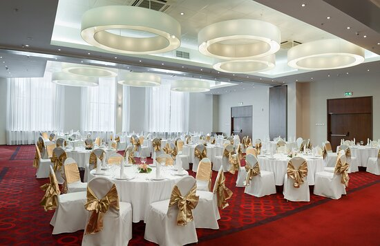 Celebrate your special event with us