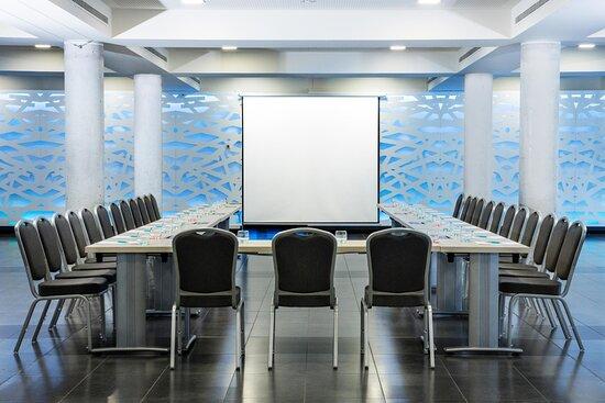 Meeting Room Ayu - U-shape