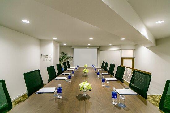 Meeting Room Sandanka