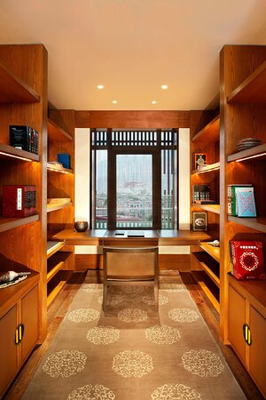 Tubo Suite - Library