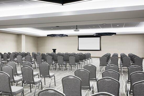 Ballroom Meeting Room