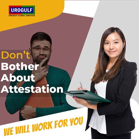 Индия: Get your certificates verified and attested for immigrating to abroad at a low cost... https://www.urogulf.com/certificate-attestation  #attesttaion #attestationservices #certificateattestation #newjob #immigration #documentattestation #visa #embassy #attest #documents #mea #hrd #notary #sdm #abroad #india #verification #verify