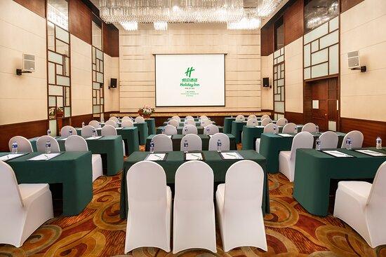 JadeLink Room Classroom