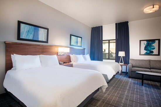 Relax and be comfortable New Clean Hotel waiting your arrival