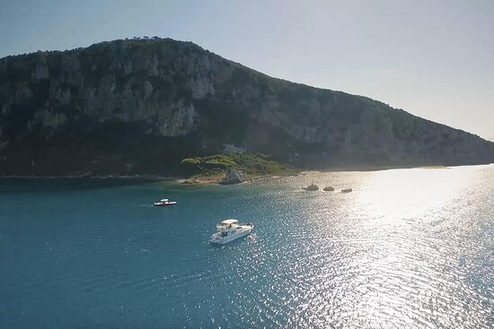 Navarino Sea Yachting