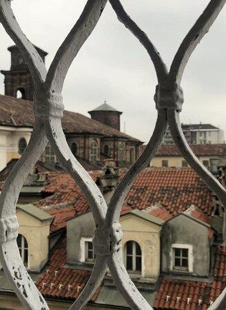 Turin, Italy: Torino 38