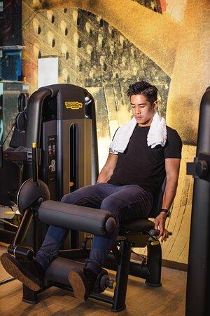 FIT® Gym