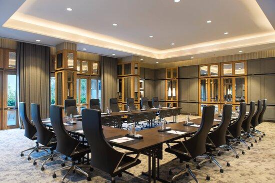 Leelawadee Meeting Room