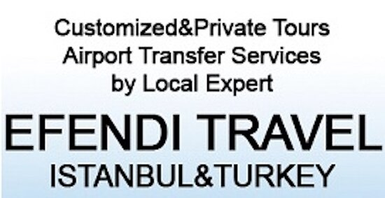 Efendi Travel