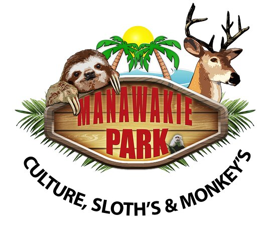 Manawakie Park