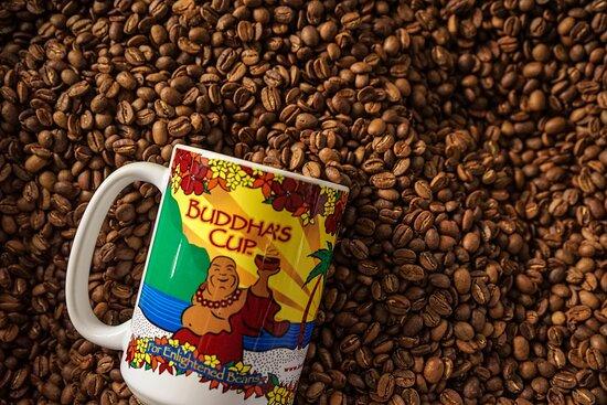 Buddha S Cup Coffee Estate Holualoa 2021 All You Need To Know Before You Go With Photos Tripadvisor
