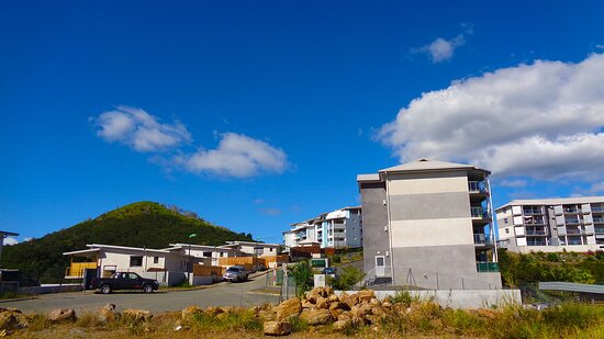 Dumbea, Nueva Caledonia: ╭🌳🌳 ZACPANDAESTATE🌳🌳╮ ▫▫  𝙋𝘼𝙄𝙏𝘼 𝙍𝙚𝙜𝙞𝙤𝙣╭❆❆╮ 𝙉𝙀𝙒 𝘾𝘼𝙇𝙀𝘿𝙊𝙉𝙄𝘼𝙉  𝘾𝙤𝙪𝙣𝙩𝙧𝙮 𝙎𝙞𝙙𝙚   🌳🌳╮