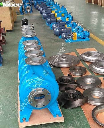 China: Replacement Andritz Pump Spares, open or semi impellers(2 vanes, 3 vanes, 6 vanes, 8 vanes), pump casings, casing cover, front linings, rear lininings, Stuffing box body etc Email: Sales7@tobeepump.com Web: www.tobeepump.com | www.slurrypumpsupply.com | www.tobee.cc | www.hydroman.cn