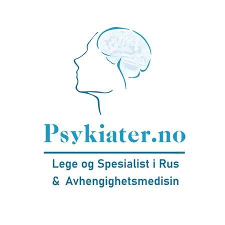 Norway: De beste tjenestene til PSYCHIATRIST i Norge ... Ledende tjenester av PSYCHIATRIST i Norge. PSYKIATER tilbyr de beste tjenestene til psykiater i hele Norge. Fremragende badetjenester på Brodrene SKOG i Norge. Flatpriser og perfekte kvalitetstjenester til psykiater i Åsenveien Norge. Deprimerte priser og perfekte slags tjenester til psykiater i Asenveien Norge.    psychiatrist Underordnet mengde og kul karakter av tjenester fra PSYCHIATRIST i Asenveien Norge