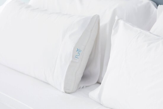 PURE Pillows