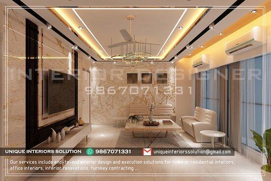 Индия: Address: 71, Adarsh Nagar Rd, Highland Park, Andheri West, Mumbai, Maharashtra 400102