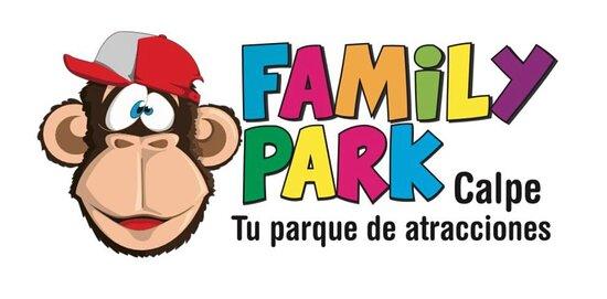 Family Park