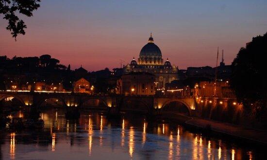Rome, Italy: Italien - Rom