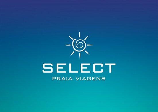 Select Praia Viagens