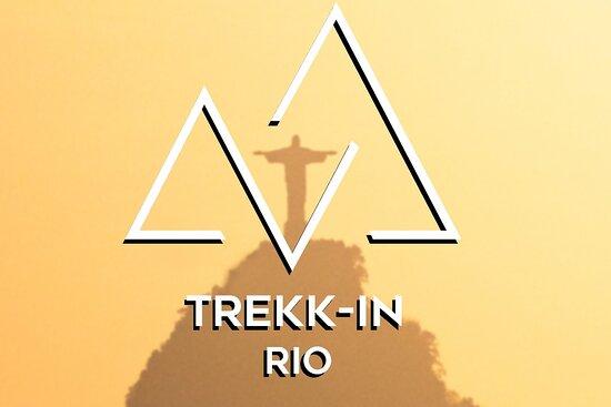 Trekkin Rio