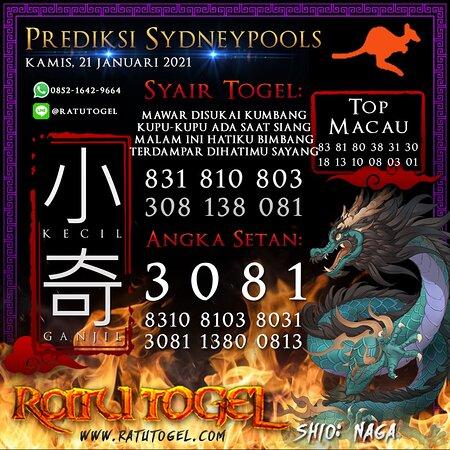 Papua, Indonesia: Bocoran Togel 21 JAN 2021 diberikan gratis tanpa mahar oleh Master Prediksi Togel. Silahkan langsung betting di RATUTOGEL, jangan lupa pasang bb dan tetap ups ya. (Whatsapp : 0821-1371-6593) #prediksitogel #togelhariini #masterprediksitogel #togelsgp #togelhongkong #togelsidney #bandarangkatogel #ratutogel #bocoranangkatogel #prediksihk #prediksisgp #agentogel #bocoranHK #bocoransgp #bocoransyd #bocorantogel4D #angkakeluarhk #bocorantotomacau #forumsyairhk #caramaintogel #gajibandardarat