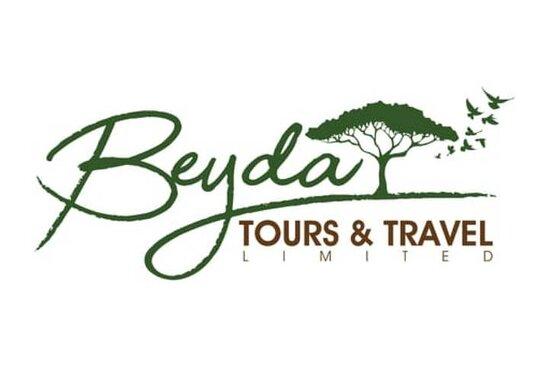 Beyda Tours and Travel Ltd