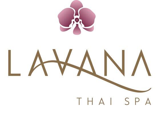 Lavana Beauty Spa