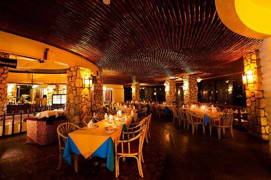 Bura Restaurant