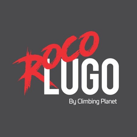 Rocolugo