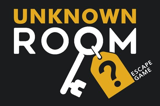 ‪UnknownRoom‬