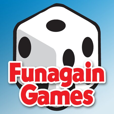 Funagain Games