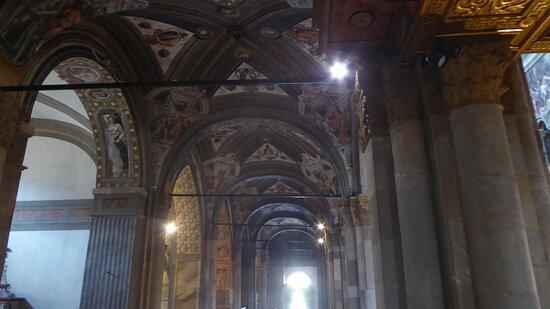 Cattedrale di Parma