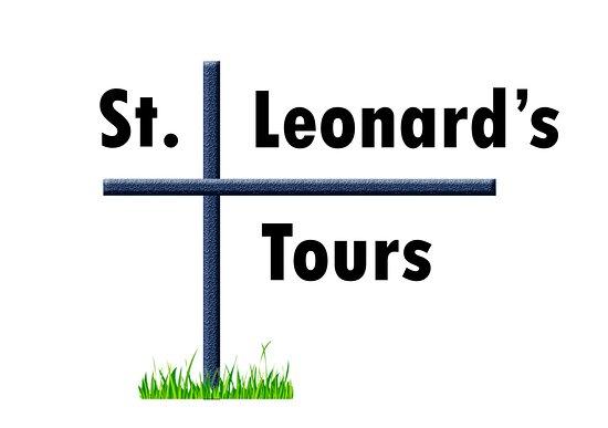 St Leonard's Tours