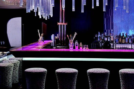 Shanghai30 - Bar