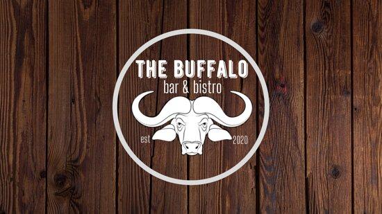The Buffalo Bar & Bistro