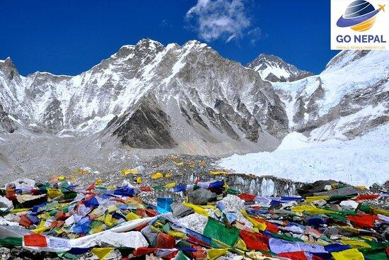 Go Nepal
