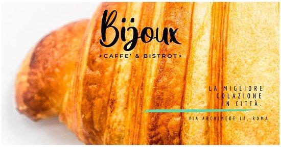 Bijoux Caffè & Bistrot