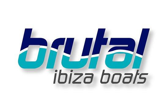 Brutal Ibiza Boats