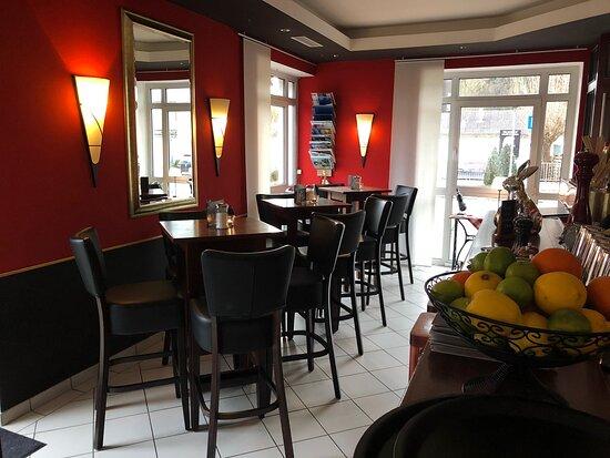 Schweiger's Bar & Restaurant