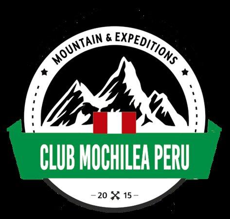 Club Mochilea Peru