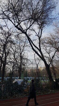 Kurtuluş Parkı