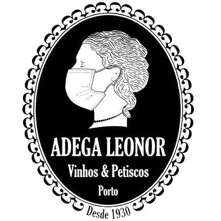 Adega Leonor