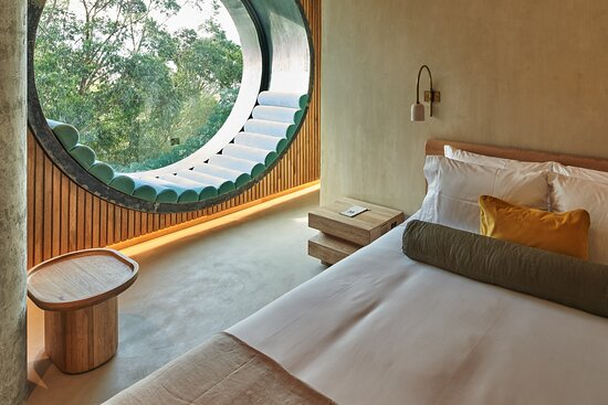 23 Hotel, hôtels à Medellin