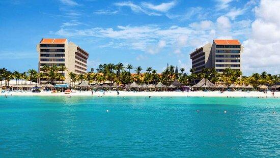 Barcelo Aruba Bewertungen Fotos Preisvergleich Palm Eagle Beach Tripadvisor