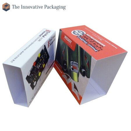 Thành phố New York, NY: Here at TheInnovativePackaging we have best printing group which makes any envision printing style truth be told for your Custom Packaging Sleeve Boxes. The fundamental concern which makes a custom box looks striking is its printing and cover. We offer matte, gleam, reflexive and fluid lamination to your custom box packaging. https://bit.ly/3c4WqRV #SleeveBoxes#CustomSleevePackaging#CustomPackagingSleeves#BoxSleeve#CustomPackagingSleevesWholesale