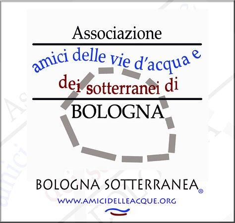 Associazione Amici delle vie d'Acqua e dei Sotterranei di Bologna